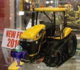 58616 Challenger MT 765C Raupe neue Edition 2010