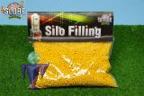 571859 500g Mais für Farmer 1:32. 1:87, 1:16 & 1:50