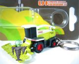 5506 UH Claas Jaguar 900