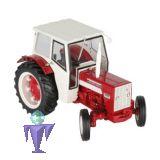 2204 Iinternational Harvester IHC 624