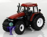 2254 New Holland - Fiat M160