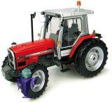2920 MF Massey Ferguson 3080