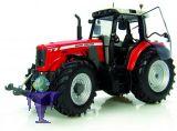 2923 MF Massey Ferguson 6475 Dyna VT