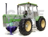 7619 Schlüter Super trac 2500 VL Classic Green grün
