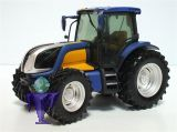 30125 New Holland Hydrogen