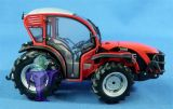 30134 Carraro TGF Traktor