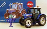 3051 Iseki Big T 5095