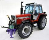 1014 Massey Ferguson 1014  (Ausführung 1978 - 1985)  MF Ed.