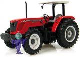 2969 Massey Ferguson MF 4275