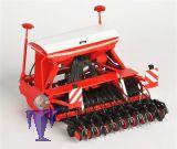 60138 Horsch Express 3TD Drillemschine