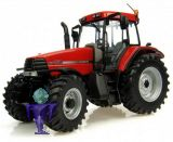 4069 UH Case IH Maxxum MX 150