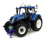2996 UH New Holland T7.210