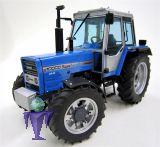 1015 Landini 10000 (Ausführung 1986 - 1990)