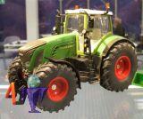 3279 Fendt 939 Vario    Traktor Siku