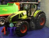 3280 Claas Axion 950   Traktor Siku