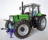 1020 DEUTZ-FAHR Agrostar DX 6.31 (Ausführung 1990 - 1993)