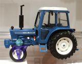 42794 Ford 6600   Traktor Britains