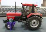 42793 Case IH International 1056 XL ohne Allrad 2WD   Britains