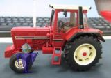 42792 IH International 956 XL ohne Allrad 2WD   Britains