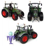 4117 Fendt 516 Vario SCR   UH Edition