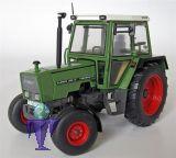 1022 Fendt 306 LS Ausführung 1984 - 1988  Fendt Edition