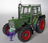 1023 Fendt 309 LSA Ausführung 1984 - 1988