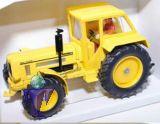 3469 Schlüter Super 1250 in gelb