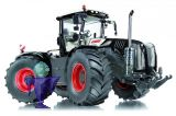 77308 Claas Xerion 5000 in black ZLF