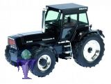 7685 Deutz DX 230 in black  Model of the Year 2012