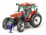 30149 New Holland Agri G170 Fiatagri    Traktor