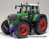 1027 Fendt Vario 930 TMS (Ausführung 2002- 2007)