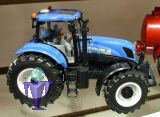 42887 New Holland T7.220