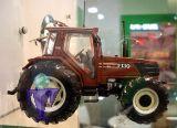 30151 Fiat Winner F130