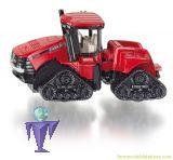 1324 Case Steiger 600   Traktor