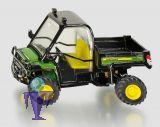 3060 John Deere Gator 855D XUV 4x4