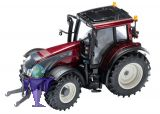 4163 Valtra T 163  metallic rot Edition 2013