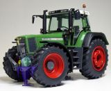 1025 Fendt Favorit 926 Vario  1. Generation  Modele France