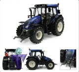 4210 Valtra N103 small in blau