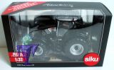 3280 Claas Axion 950  BLACKline Ed. Agritechnica 2013 Traktor
