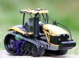 10616 CAT Challenger MT 875E Raupenschlepper