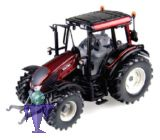 4211 Valtra small N103 H5 in metallic rot