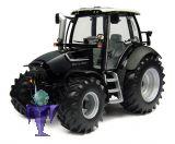 4061 Deutz-Fahr Agrotron TTV430 Black Edition