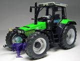 1028 Deutz-Fahr AgroStar 6.38
