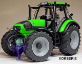 1031 Deutz-Fahr Agrotron 6180 ( ab 2013)