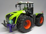 1029 Claas Xerion 4000 VC (ab 2014)