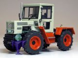 1032 MB trac 65/70 Baureihe 440 (1973 - 1976)