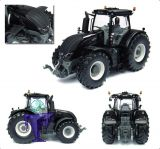 4230 Valtra S 353  (Version 2014)  in black / schwarz