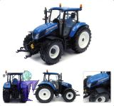 4229 New Holland T5.115