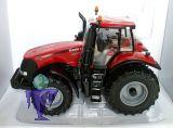 43004 Case Magnum 380 Traktor Britains
