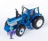 43012 Ford TW 35 Traktor Britains